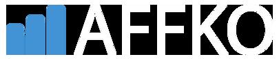 Affko