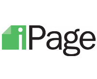iPage Affiliate