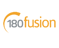 180fusion Affiliate