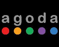 Agoda Partners