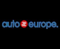 Auto Europe Affiliate
