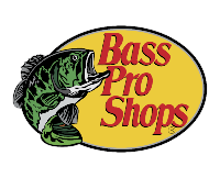 Bass Pro Affiliate