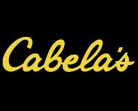 Cabelas Affiliate