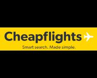 Cheapflights Affiliate