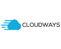 Cloudways Affiliate