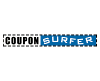 CouponSurfer Affiliate