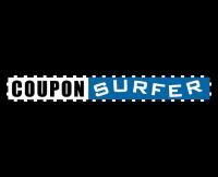 CouponSurfer Affiliate