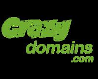 Crazy Domains Affiliate