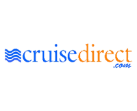CruiseDirect Affiliate