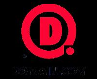 Domain.com Affiliate
