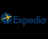 Expedia Affiliate