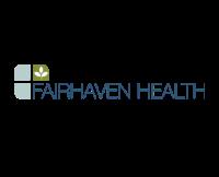 Fairhaven Health Affiliate