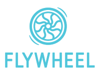 Flywheel Affiliate