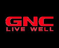 GNC Affiliate