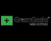 GreenGeeks Affiliate