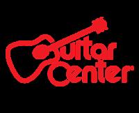 Guitar Center Affiliate
