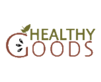 Healthy Goods Affiliate