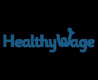 HealthyWage Affiliate