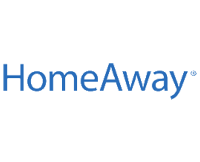 HomeAway Affiliate