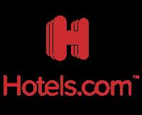 Hotels.com Affiliate