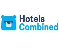 HotelsCombined Affiliate