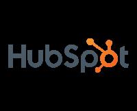 HubSpot Affiliate