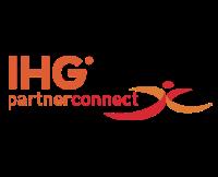 IHG PartnerConnect