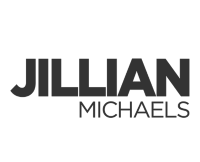 Jillian Michaels Affiliate
