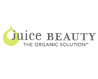 Juice Beauty Affiliate