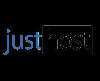 JustHost Affiliate