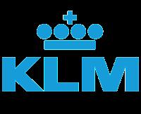 KLM Affiliate