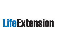 Life Extension Affiliate