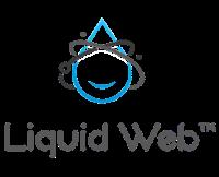 Liquid Web Affiliate