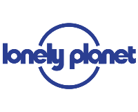 Lonely Planet Affiliate