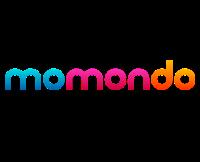 momondo Affiliate