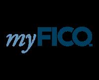 myFICO Affiliate