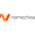 Namecheap Affiliate