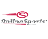 Online Sports Affiliate