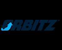 Orbitz Affiliate