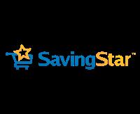 SavingStars Affiliate