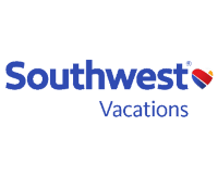 Southwest Vacations Affiliate