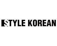 Stylekorean Affiliate