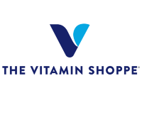 The Vitamin Shoppe Affiliate