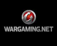 Wargaming Affiliate