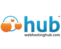 Web Hosting Hub Affiliate