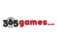 365games.co.uk Affiliate