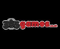 365games.co.uk Affiliate