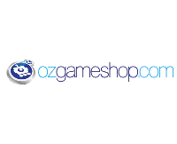 ozgameshop.com Affiliate