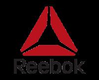 Reebok Affiliate