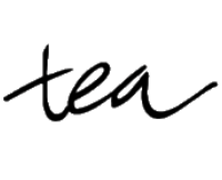 Tea Collection Affiliate
